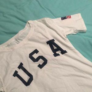 USA T SHIRT SUPER CHEAP😍😍